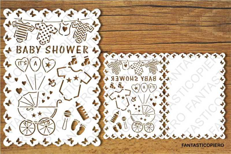 baby-shower-card-svg-files