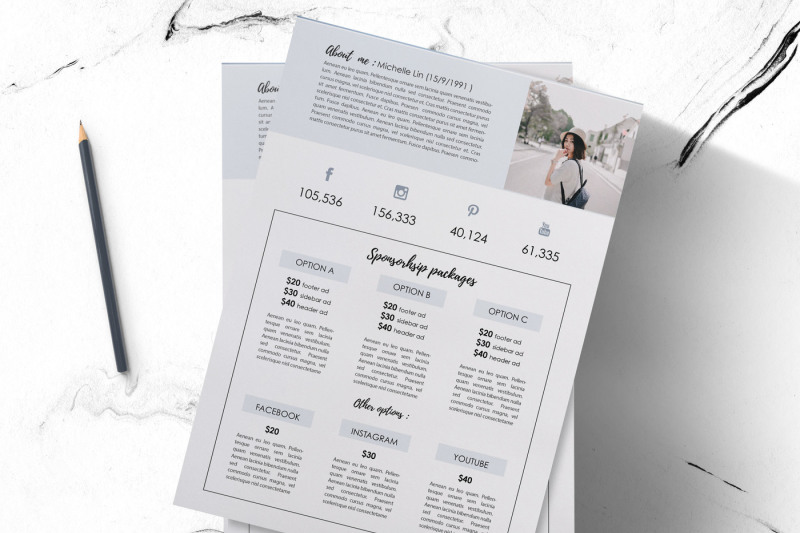 modern-2-page-media-kit