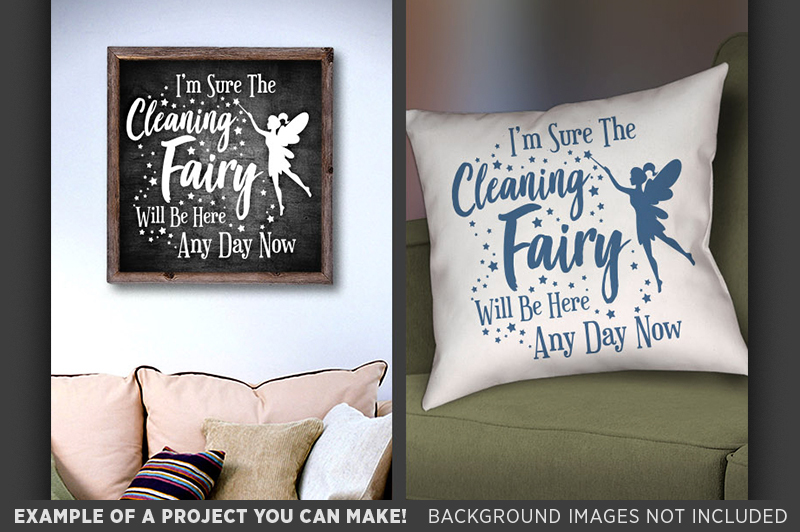 i-m-sure-the-cleaning-fairy-will-be-here-any-day-now-675