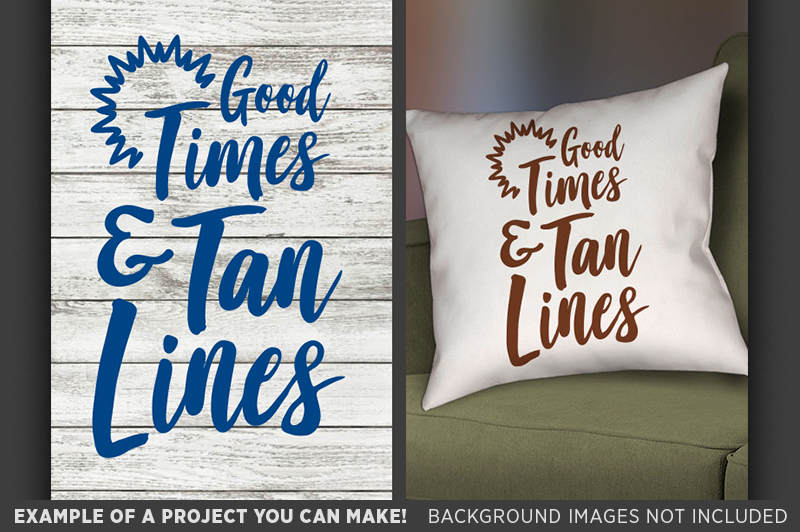 good-times-and-tan-lines-svg-beach-decor-beach-sign-svg-684