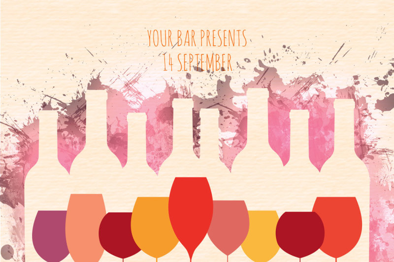 wine-festival-flyer-and-poster