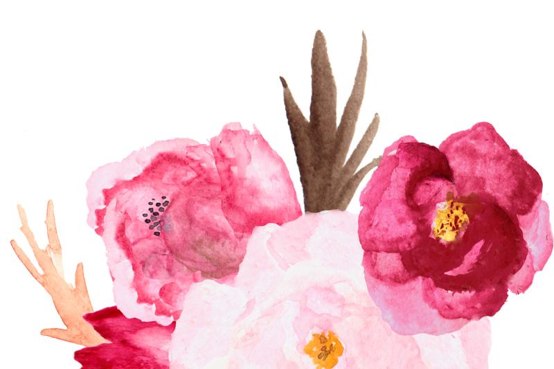 spring-blooms-clip-art