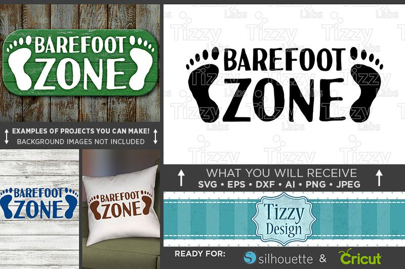 barefoot-zone-svg-footprint-svg-beach-svg-relax-svg-689