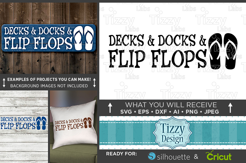 decks-and-docks-and-flip-flops-svg-camping-beach-690