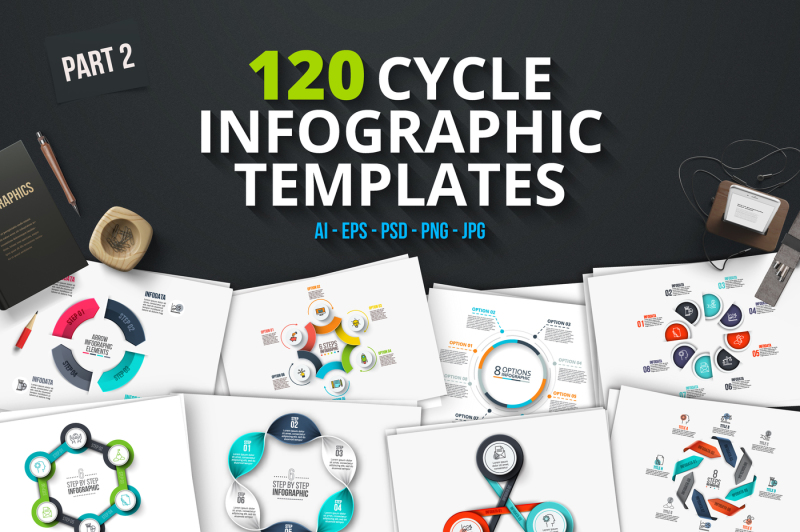 120-cycle-infographics-part-2