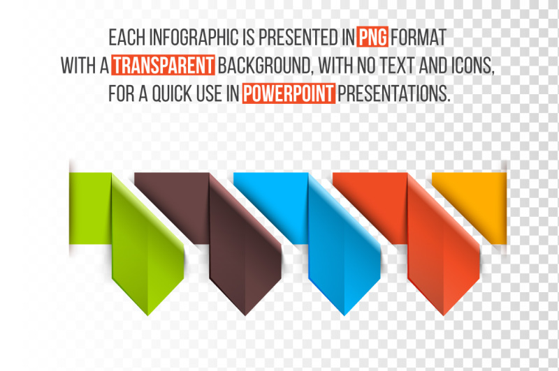 abstract-infographic-templates
