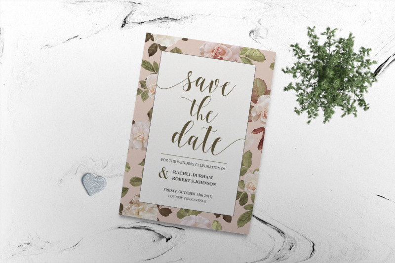 floral-save-the-date-card