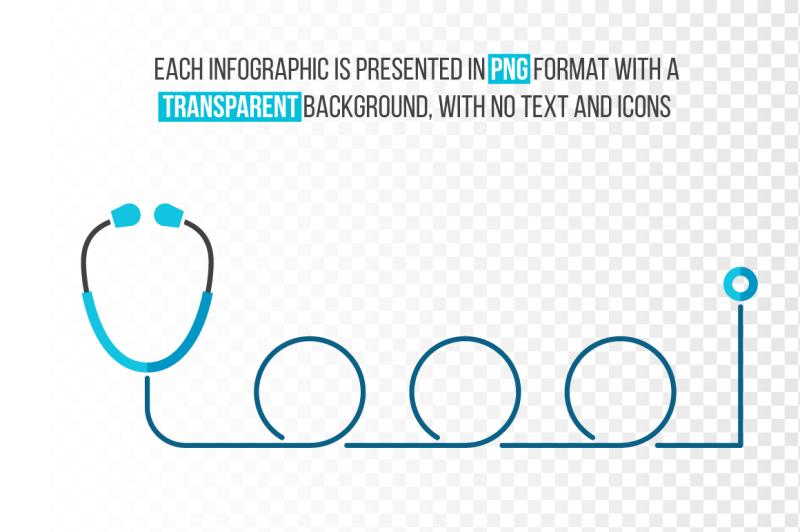 medical-infographics