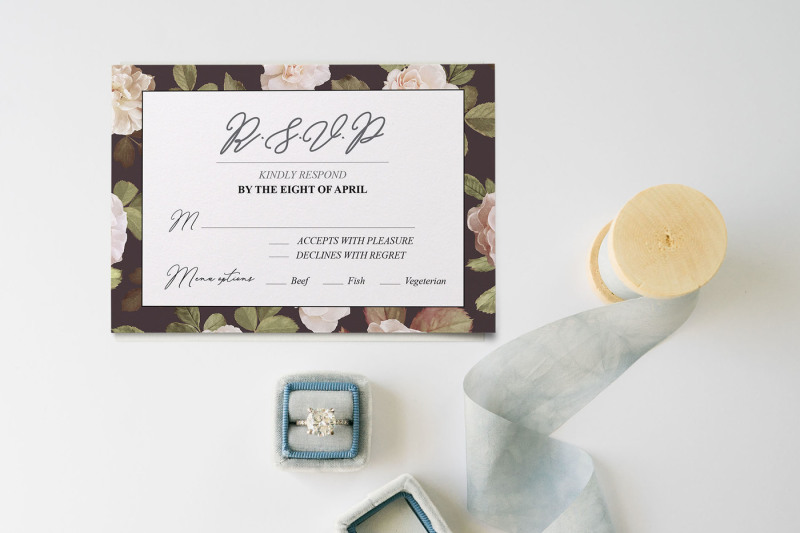rosie-save-the-date-amp-rsvp-cards
