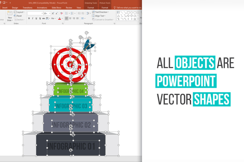 business-powerpoint-infographics