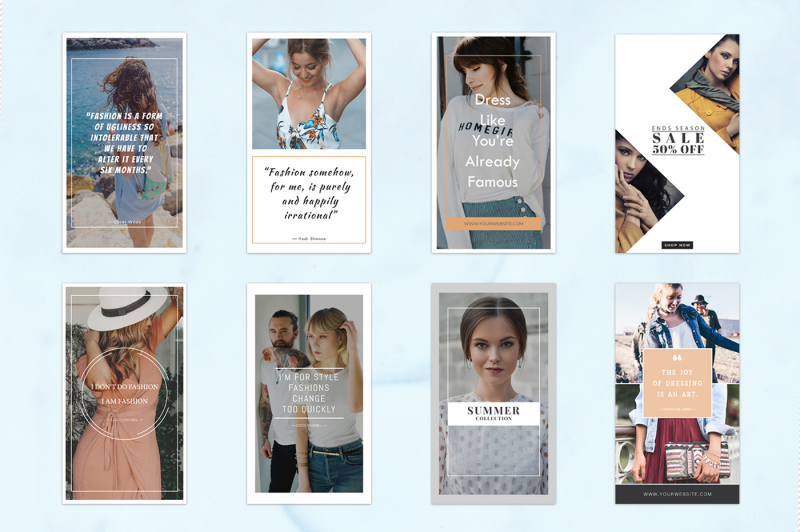 25-fashion-instagram-stories-pack