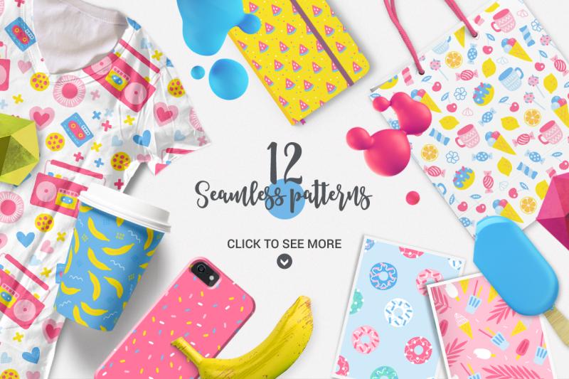 punchy-pastels-kit