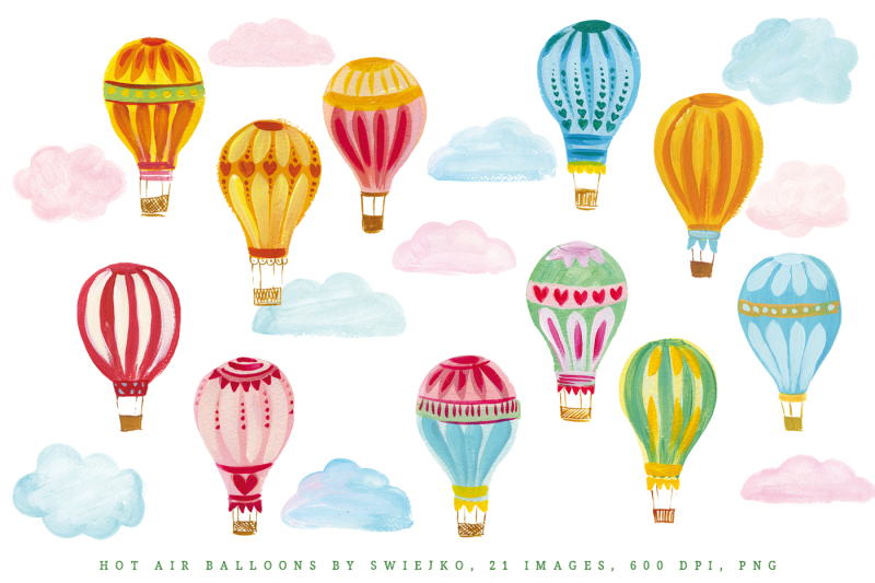 hot-air-balloons-clipart