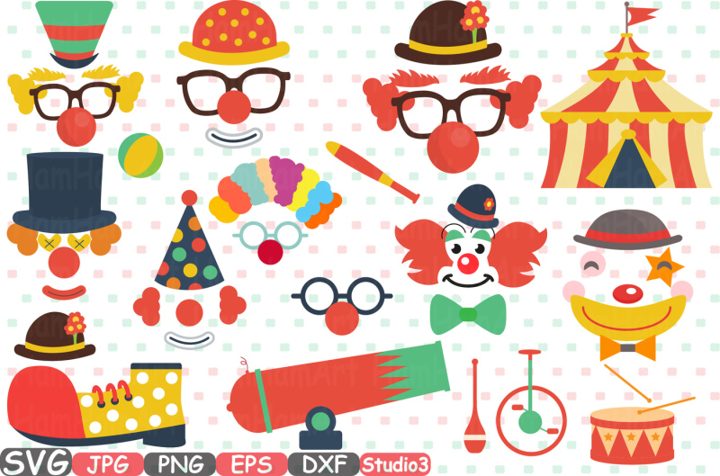 circus-props-retro-party-photo-booth-prop-109s