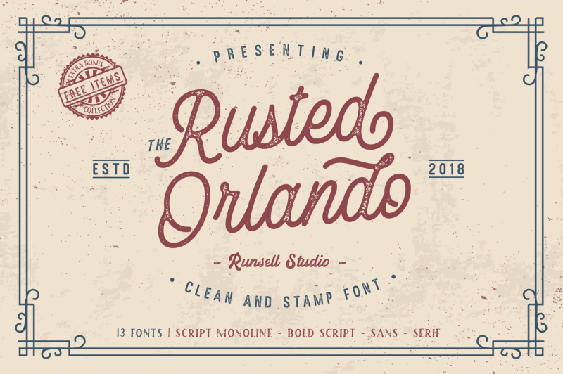 rusted-orlando-extras