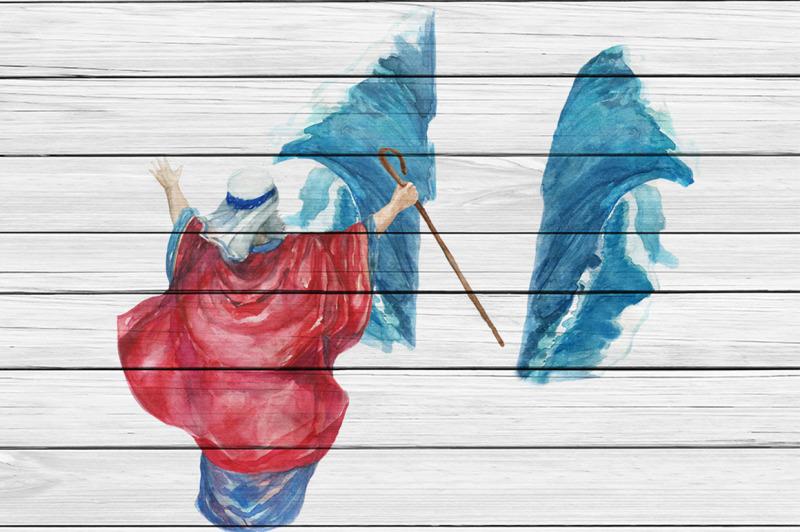 watercolor-happy-passover-digital-clip-art