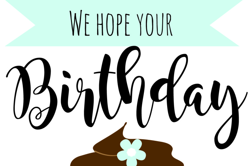 sweet-birthday-graphic-and-cut-file