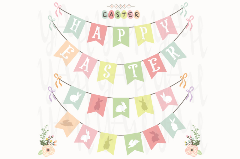 floral-easter-banner-collections