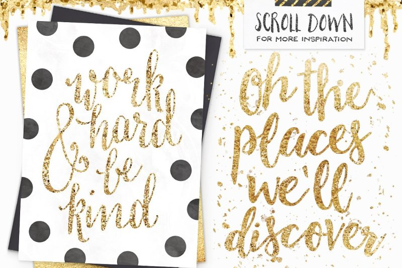the-gold-foil-kit-essentials-bonus-photoshop-version