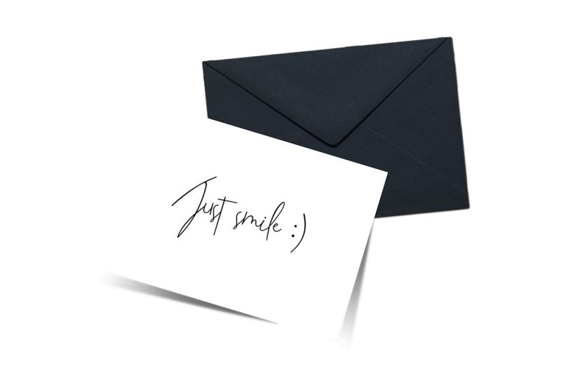 beatrix-signature