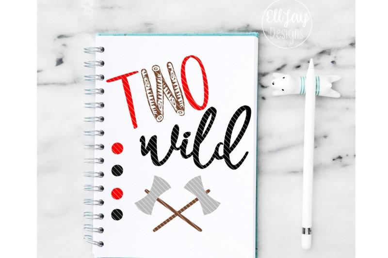 two-wild-lumberjack