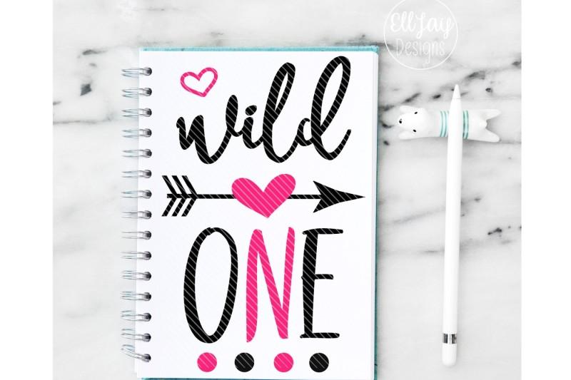 wild-one-heart