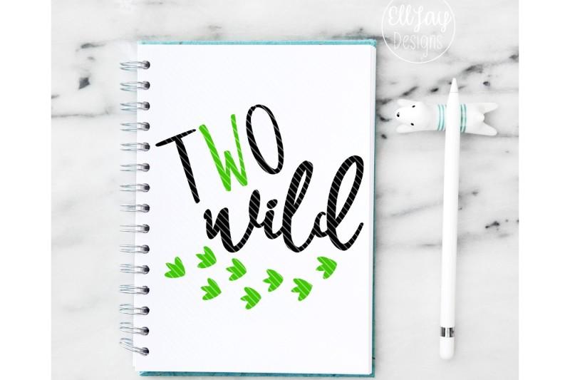 two-wild-dino