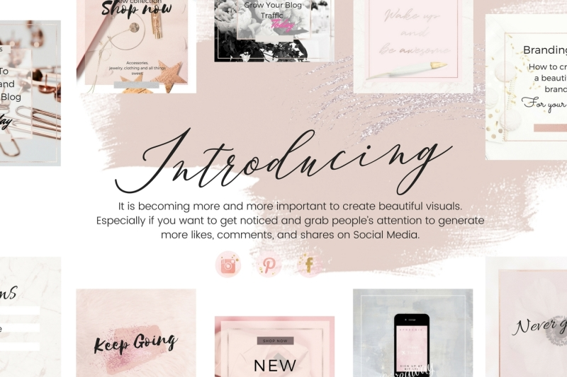 cfy-sweet-pink-social-media