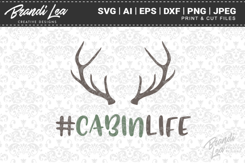 cabinlife-svg-cutting-files