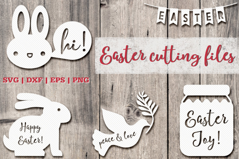 set-of-easter-cutting-files