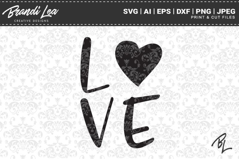love-svg-cutting-files