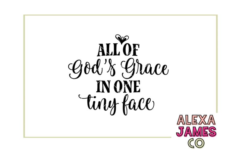 god-s-grace