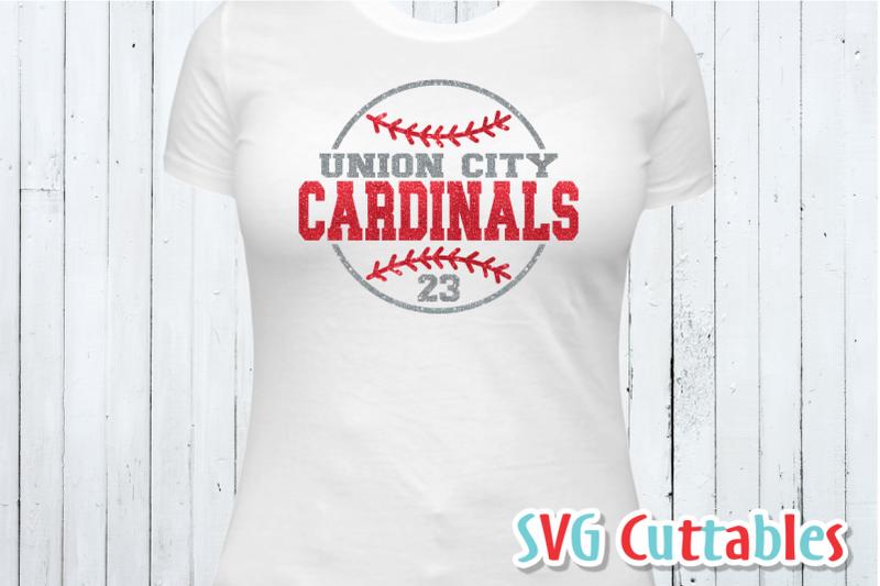 baseball-softball-template