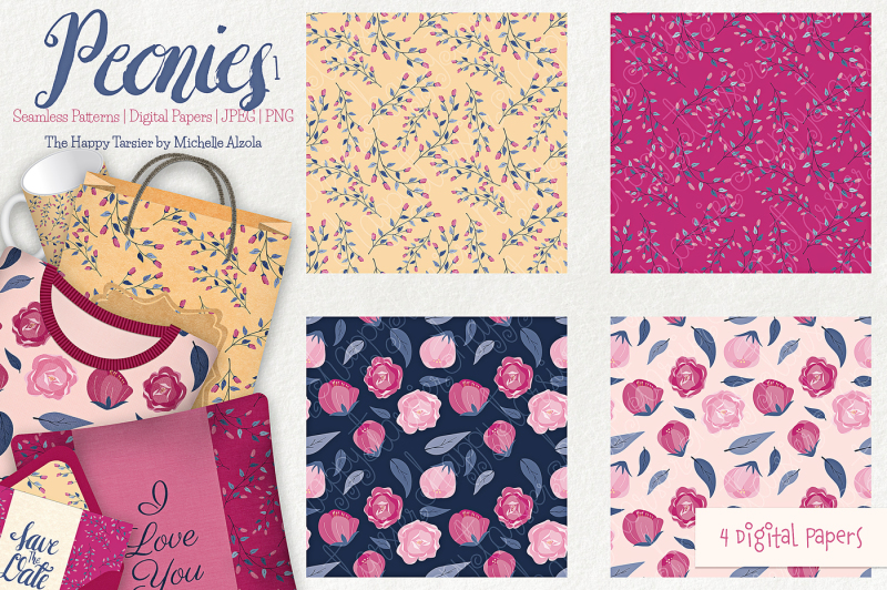 peonies-01-seamless-pattern-designs-and-digital-papers-mini-set-01