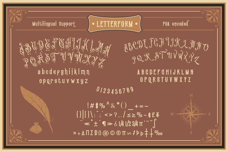 victorian-fonts-collection