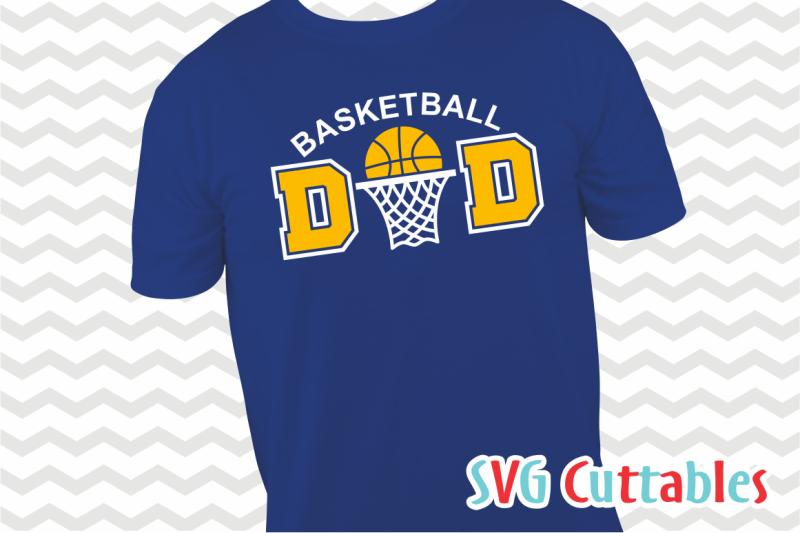 basketball-dad