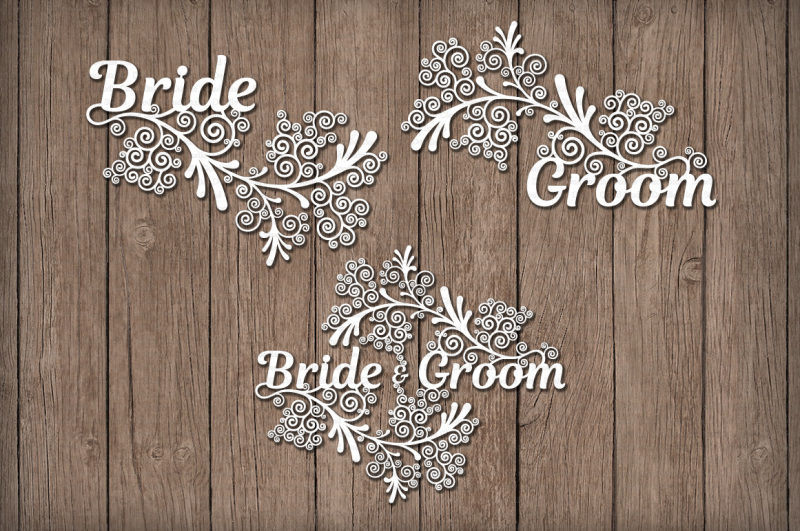 friezes-wedding-svg-files-for-silhouette-cameo-and-cricut