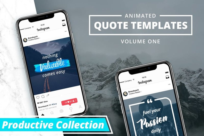 animated-quote-templates-vol-1