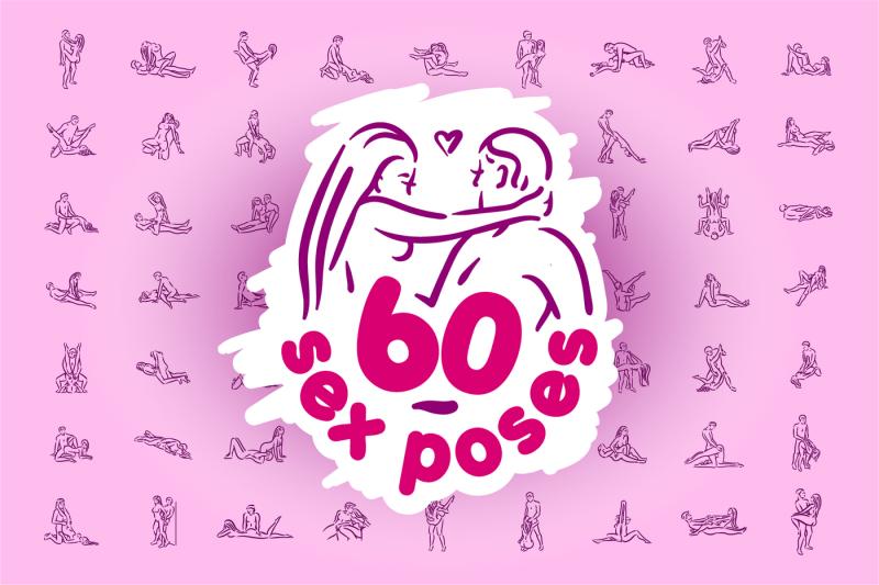 set-60-sex-poses-illustration-icons