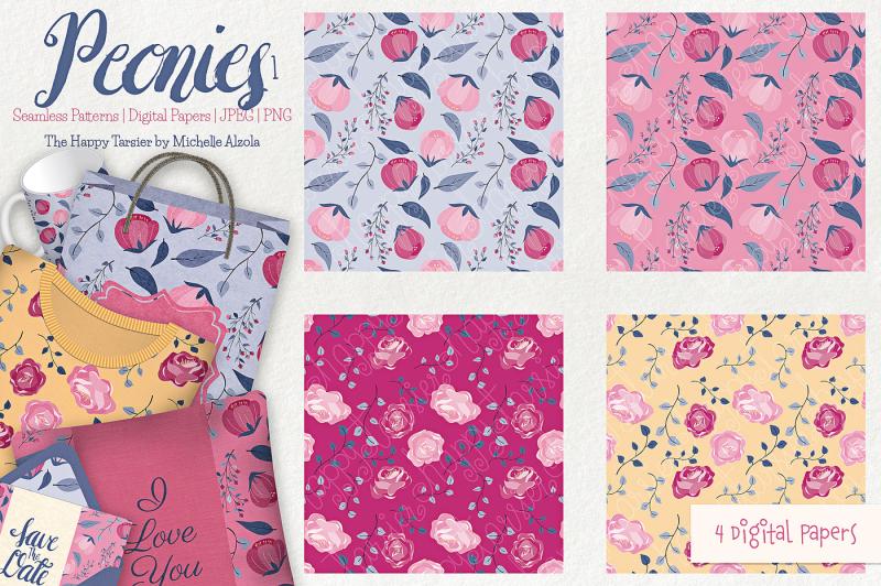 peonies-01-seamless-pattern-designs-and-digital-papers-mini-set-03