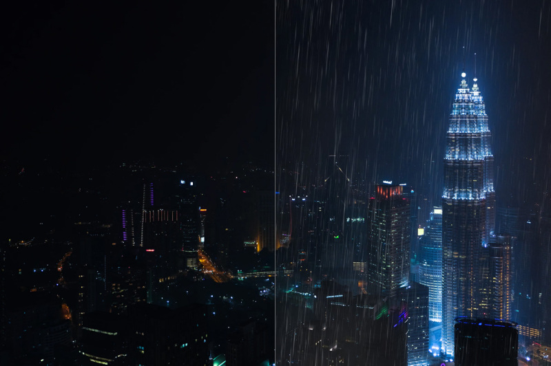 525-rain-snow-lightning-overlays