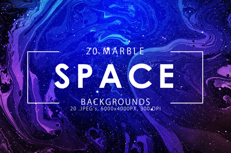 only-ink-and-marble-backgrounds-bundle