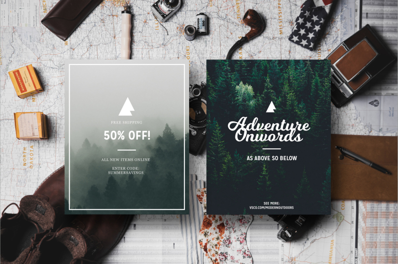 the-modern-outdoors-social-media-pack