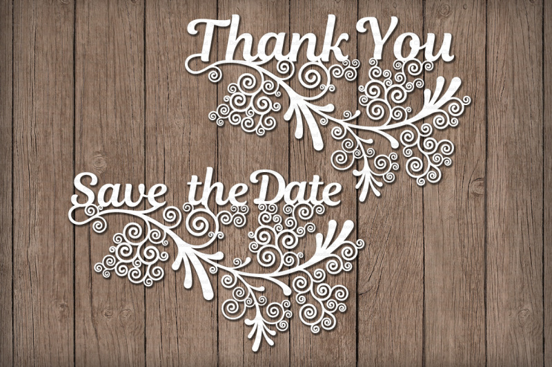 wedding-svg-files-for-silhouette-cameo-and-cricut