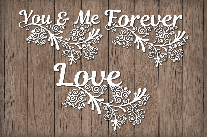 friezes-you-and-me-forever-love-svg-files