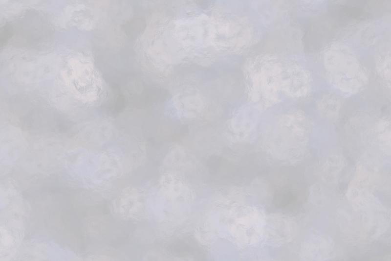 vintage-glass-bokeh-background-textures