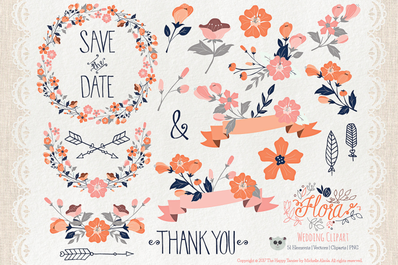 flower-clipart-and-vector-flora-07