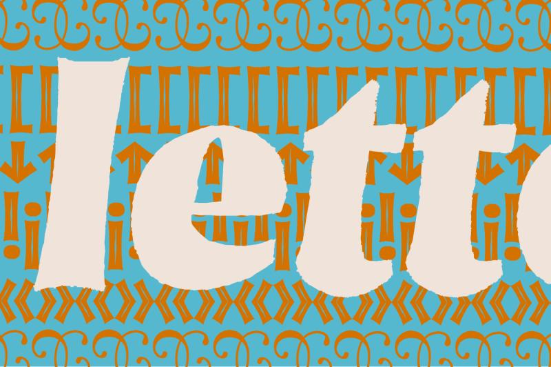 story-tales-10-fonts