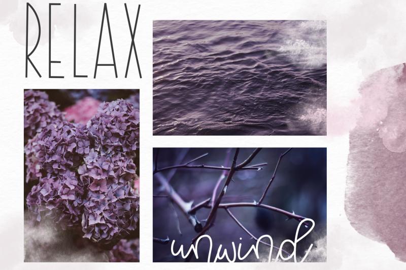 beautiful-awakening-a-script-and-serif-font-duo