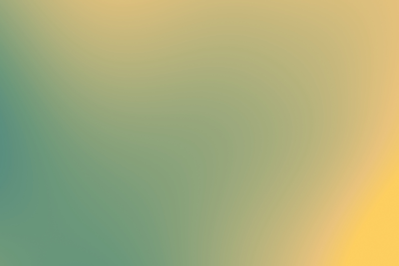 20-soft-gradient-background-textures